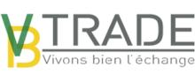 VB TRADE-VIDBAG
